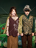 HITS Theatre's production of HONK, Jr! Cast photos following the performance of the Broadway Beginnings 3 Green cast on Sunday Dec 13, 2009 at 1:30pm.