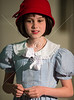 HITS BB1 Dylan cast performs Millie, Jr.
