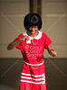 HITS BB1S cast performs Millie, Jr.