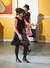 HITS Juniors cast performs Millie, Jr.