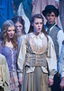 """Youth theatre organization HITS performs the school edition of the musical Sweeney Todd set in 19th-century London.  Performed at the University of Houston's Wortham Theatre.  For more information on upcoming youth theatre productions, visit  <a href=""""http://www.hitstheatre.org"""">http://www.hitstheatre.org</a>."""