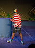 HITS Juniors 2A cast performs Seussical Jr