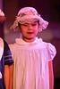 HITS Mary Poppins Jr Beg1
