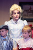 HITS Mary Poppins Jr JR1
