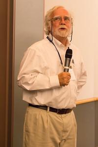 Stephen Goff