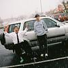 Happy 16th Birthday Jacob!<br /> snow day 2-3-09 No school tomorrow WH+09