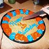 Happy 16th Birthday Jacob! WH+09
