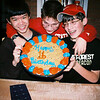 Happy 16th Birthday Jacob!<br /> Jacob.Noah Hemming WH+09