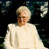 Grandama Mark