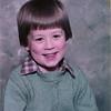 Jeremiah Schimp... abt 1982