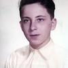 Robert J Markiewicz... 1957