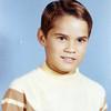 BJ 7th grade 1971