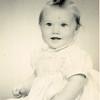 Jamie Colleen   7 Mo  Sept 1958