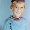 Dave... abt 1971