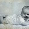 Jeffry Brian 4 months 1956