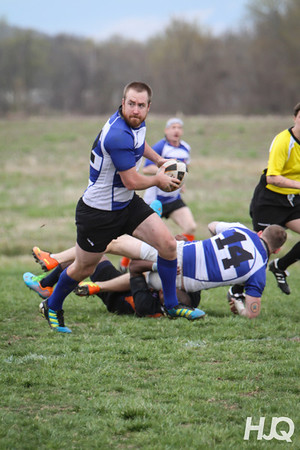 HJQphotography_New Paltz RUGBY-38