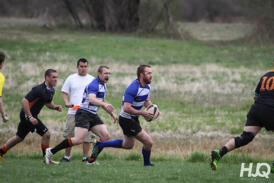 HJQphotography_New Paltz RUGBY-65