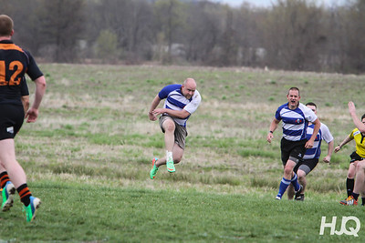 HJQphotography_New Paltz RUGBY-12