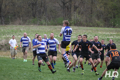 HJQphotography_New Paltz RUGBY-69