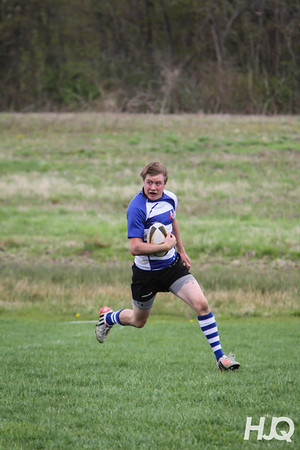 HJQphotography_New Paltz RUGBY-25