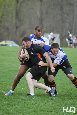 HJQphotography_New Paltz RUGBY-7