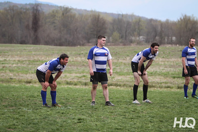 HJQphotography_New Paltz RUGBY-63