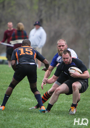HJQphotography_New Paltz RUGBY-52