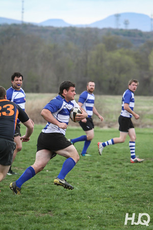 HJQphotography_New Paltz RUGBY-9