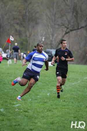 HJQphotography_New Paltz RUGBY-53