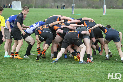 HJQphotography_New Paltz RUGBY-18