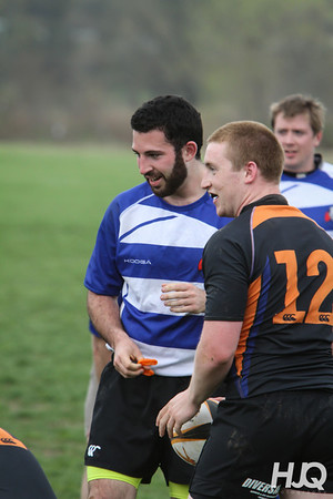 HJQphotography_New Paltz RUGBY-16