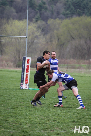 HJQphotography_New Paltz RUGBY-54
