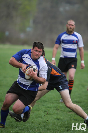 HJQphotography_New Paltz RUGBY-72