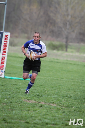 HJQphotography_New Paltz RUGBY-44