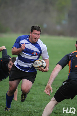 HJQphotography_New Paltz RUGBY-73