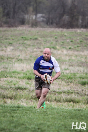HJQphotography_New Paltz RUGBY-11