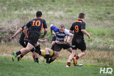 HJQphotography_New Paltz RUGBY-66