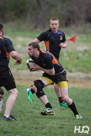 HJQphotography_New Paltz RUGBY-62