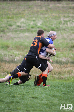 HJQphotography_New Paltz RUGBY-59