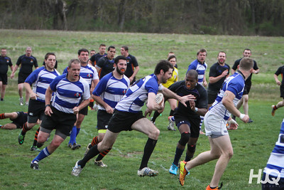 HJQphotography_New Paltz RUGBY-70