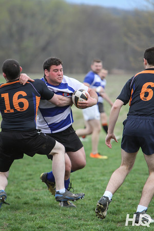 HJQphotography_New Paltz RUGBY-10
