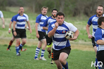 HJQphotography_New Paltz RUGBY-14