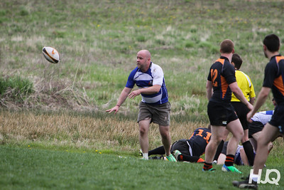 HJQphotography_New Paltz RUGBY-67