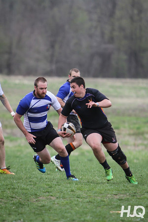 HJQphotography_New Paltz RUGBY-55