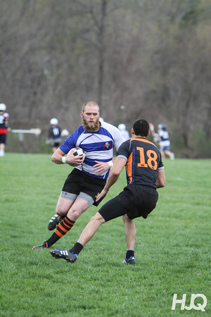 HJQphotography_New Paltz RUGBY-5