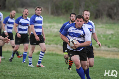 HJQphotography_New Paltz RUGBY-13