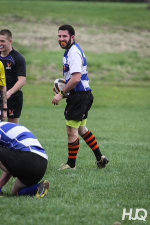 HJQphotography_New Paltz RUGBY-39