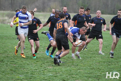 HJQphotography_New Paltz RUGBY-47