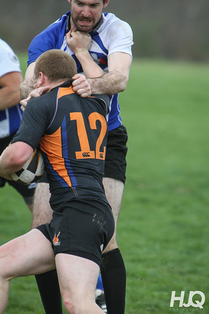 HJQphotography_New Paltz RUGBY-31