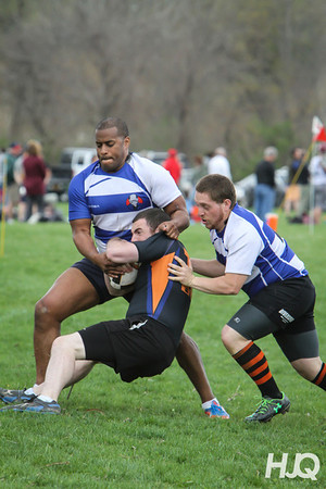 HJQphotography_New Paltz RUGBY-8